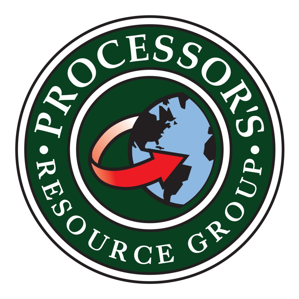 Processor's Resource Group