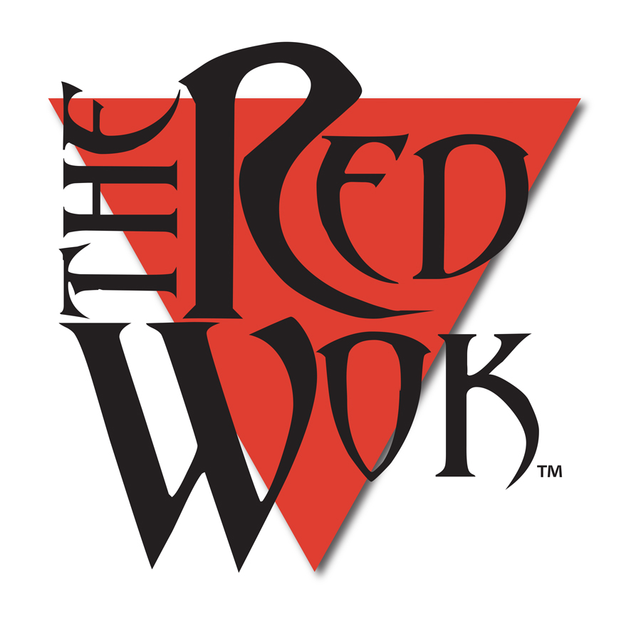 The Red Wok